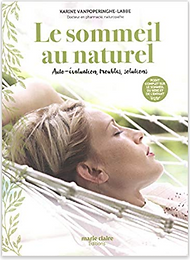 Le_sommeil au naturel | Solutions-diabetes