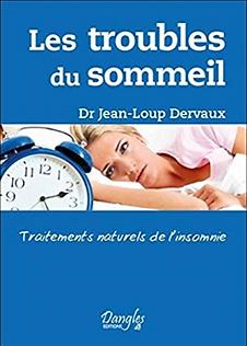 Les troubles du sommeil | Solutions-diabetes