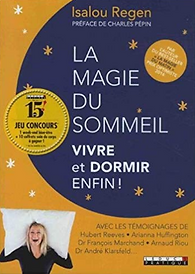 La magie du sommeil | Solutions-diabetes