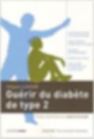 Guérir du diabète de type 2 | Solutions-diabetes