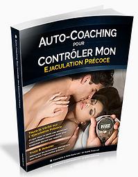 Auto-coaching pour contrôler mon éjaculation précoce | Solutions-diabetes