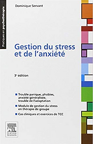 Gestion du stress et de l'anxiété | Solutions-diabetes