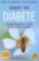 Soigner son diabète | Solutions-diabetes