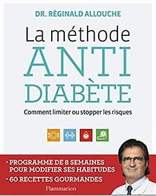 La méthode anti-diabète | Solutions-diabetes