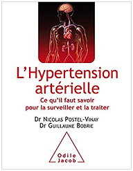 L'hypertension artérielle ce qu'il faut savoir | Solutions-diabetes
