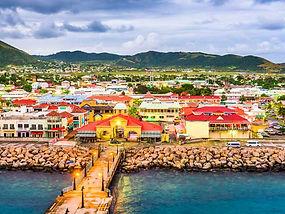 St-Kitts-and-Nevis-mobile.jpg