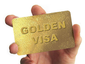 Golden-visa[1].jpg
