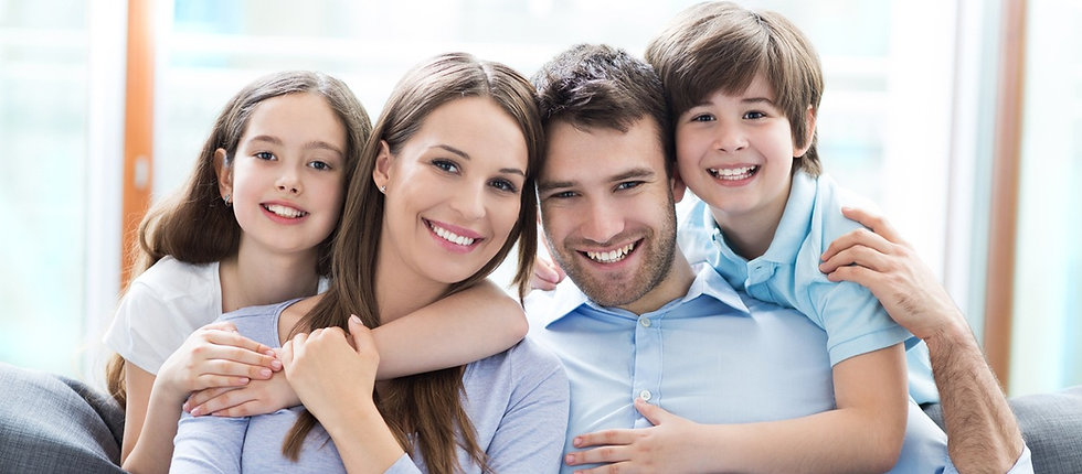 happy Family 4_edited.jpg