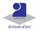 Artisant D'Art