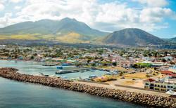 St Kitts & Nevis Citizenship