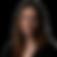 IMG-20190105-WA0022_edited_edited_edited