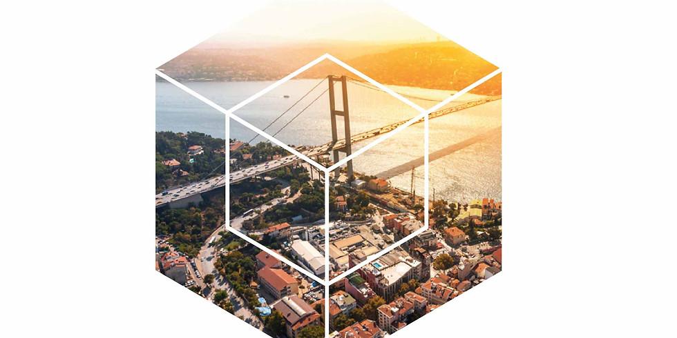 Altın Vize & Çifte Vatandaşlık Toplantıları (ISTANBUL)