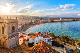 Spain-Portugal-Mediterranean-Cruise-5-mi