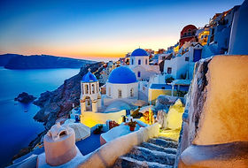 greece-video-banner.jpg