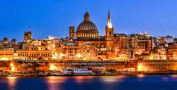 Maltese (EU) Citizenship