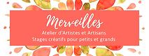 Atelier d'Artisans Merveilles