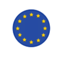 Eu flag transparent.png