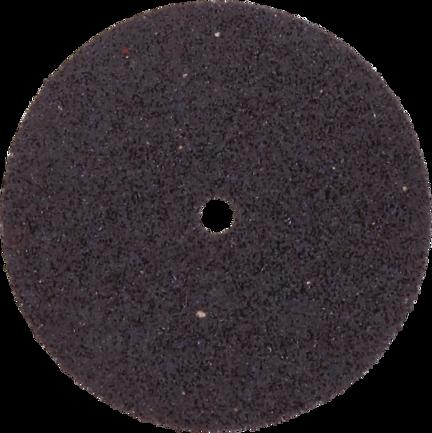 Disco da taglio da 24mm (409)