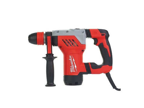 TASSELLATORE MILWAUKEE PH28 (A CORRENTE)