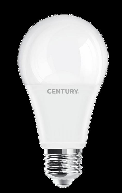 LAMPADINA LED CENTURY ONDA