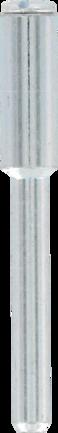 Dremel perno (402)