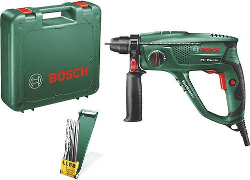 Bosch Bricolage- Martello perforatore universale