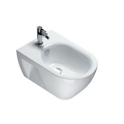 new-flush-vaso-sospeso-bidet-sfera-eco-c
