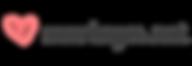 logo-mariages-transp.png
