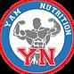 logo-YAM.png