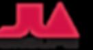 logo-jlagroupe.png