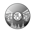 Hit The Tone Logo Empty.png