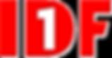 IDF1_logo_2017.png