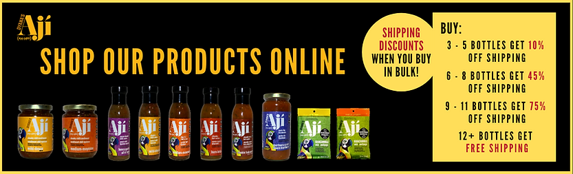 Shop our products online (2).png