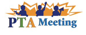May PTA Meeting & Elections