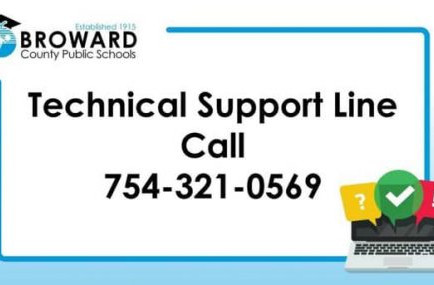 Technical Support is now available!