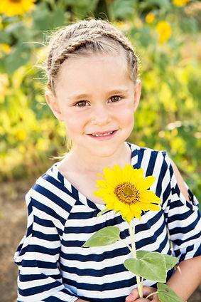 Heidi3Months_098.jpg