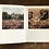 Thumbnail: NORTH MOOR - SIGNED (SOLD THROUGH)