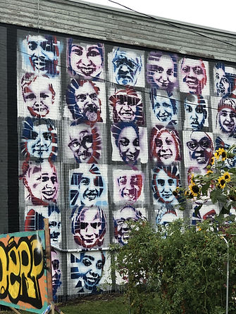 Faces of Affordable Housing Murial.jpg