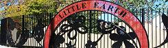 little+earth+gate.jfif