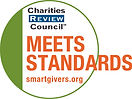 Charities Review Council Logo.jpg