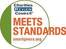 Charities Review Council Logo.jpg