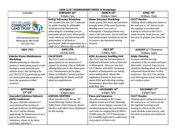 2020 Homeowner Events & Workshops-page-0