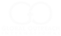 GO White Logo (2).png