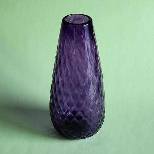 Raindrop Vase