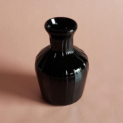 Mini Bouquet Vase