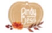 Pumpkin_image.png