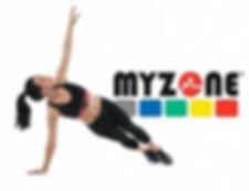 myzone side plank.jpg