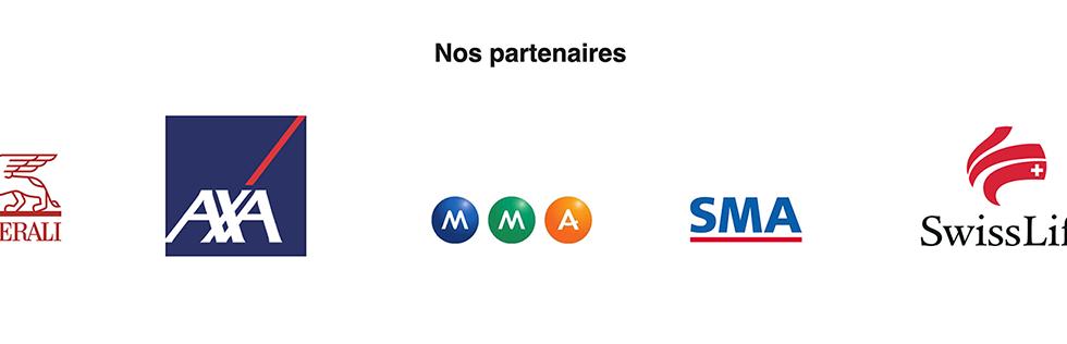 bandaux-logos.png