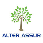 ALTERASS-LOGO.jpg
