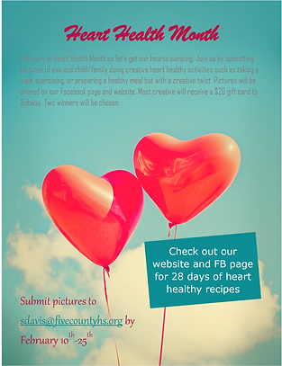 february heart flyer.png